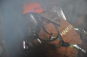 救助訓練01