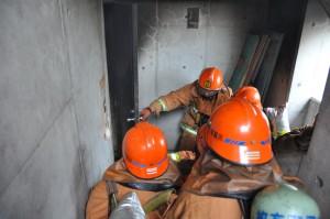 救助訓練03